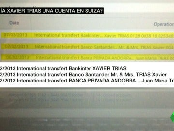 Frame 20.294125 de: TRIAS CUENTAS