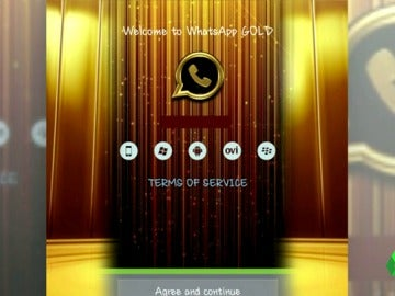 Frame 0.0 de: Whatsapp