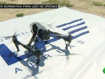 Frame 72.495735 de: drones