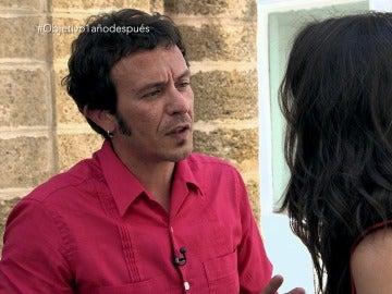 José María González 'Kichi'