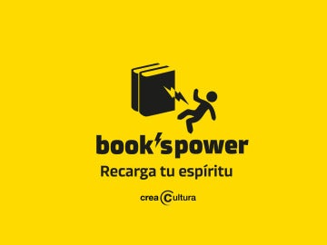 Book's Power