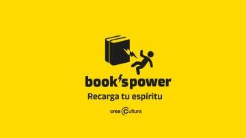 Book's Power