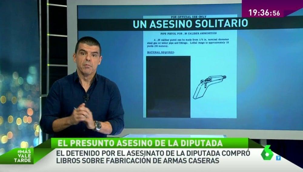 Frame 44.55589 de: ASESINO