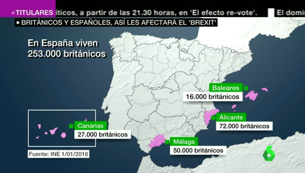 Frame 25.550024 de: ESPANOLES DE AQUI Y ALLA