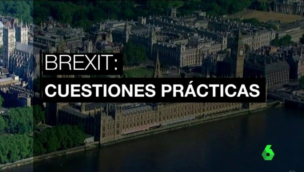Frame 0.835631 de: BREXIT CUESTIONES PRACTICAS ERASMUS DNI