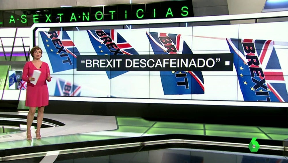 Frame 22.768866 de: ¿Es el Brexit reversible?