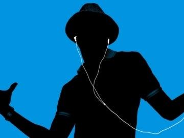 Shazam guardará todas las canciones que suenen a tu alrededor