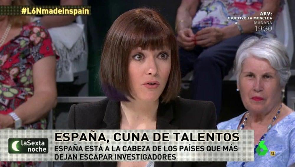 Luz Rello
