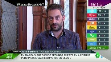 Frame 289.767085 de: Ferrerio