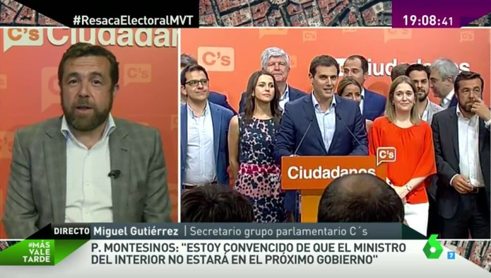 Frame 13.845738 de: Ciudadanos