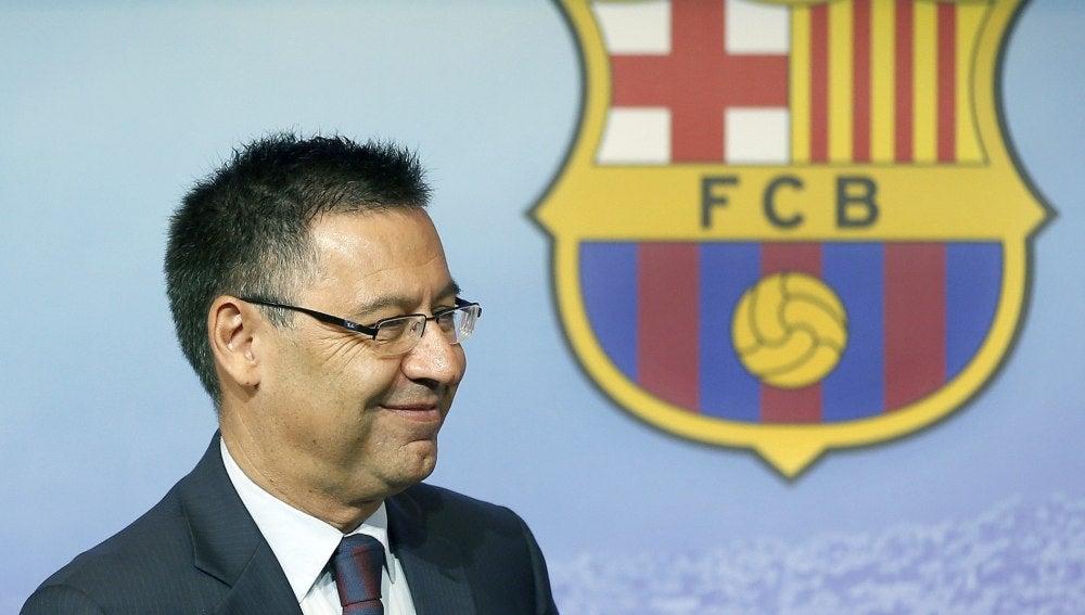 Messi no se iría ni con un euro de cláusula