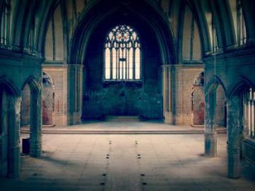 La Iglesia de Terrasa empezará a pagar el IBI