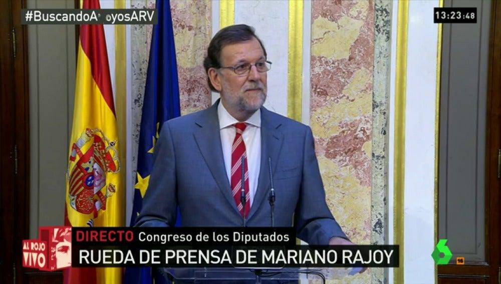 Frame 6.061998 de: Rajoy