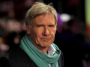 Su papel como Han Solo le catapultaría al estrellato