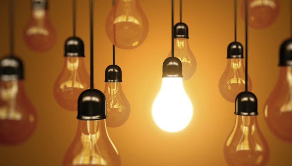 Científicos holandeses demuestran que la luz artificial puede ...
