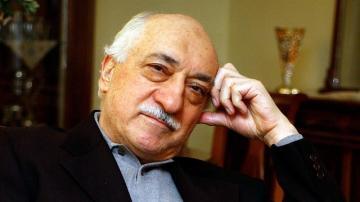 Fethullah Gülen, dirigente de una cofradía a la que el Gobierno turco atribuye la responsabilidad del golpe militar abortado