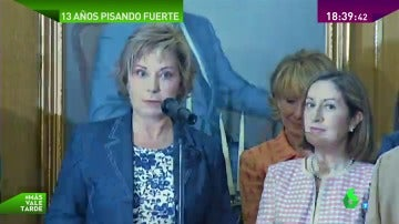 Frame 21.904873 de: Celia Villalobos