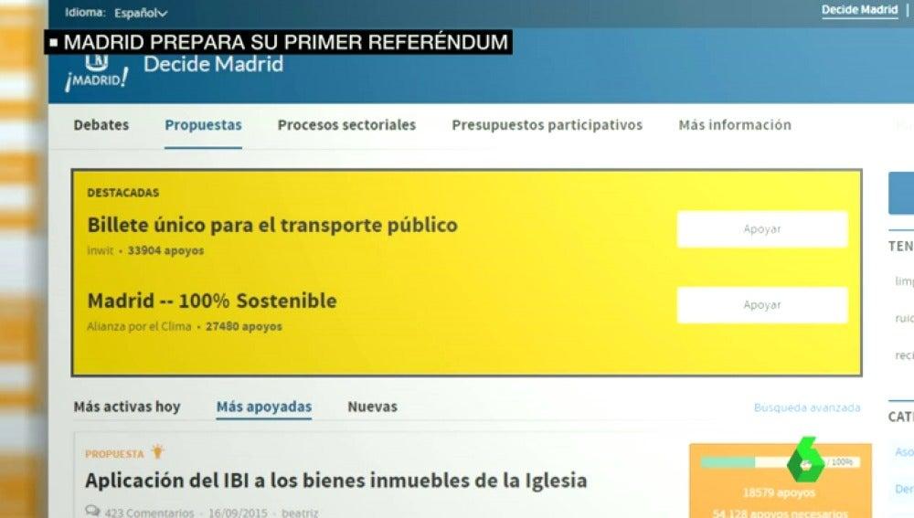 Frame 14.83278 de: referendum