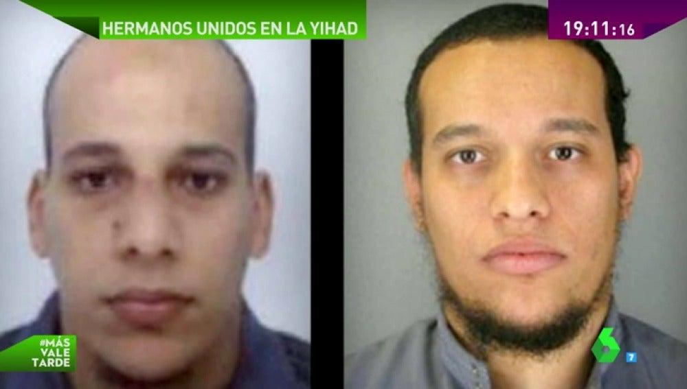 Frame 118.841637 de: yihad