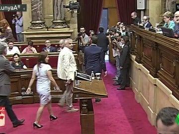 Frame 13.300554 de: parlamentARV