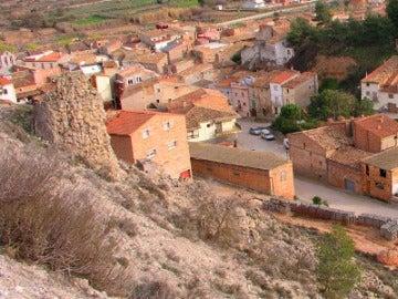 Foto de Castelló de Farfanya