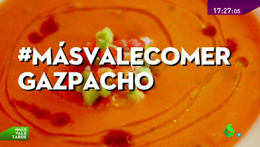 Frame 10.616273 de: gazpacho