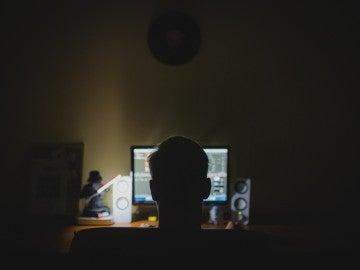Los antivirus, un arma de doble filo