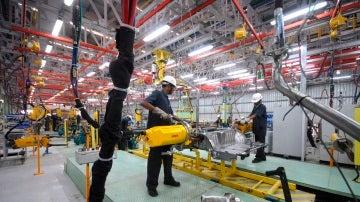Siete de cada diez trabajadores españoles ven insuficiente su salario