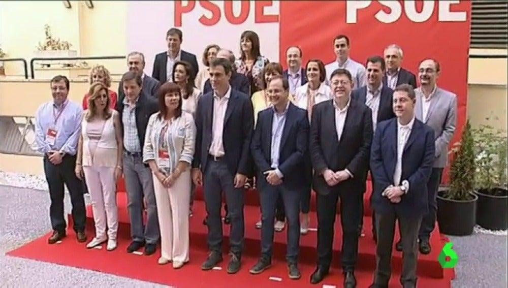 Frame 46.846652 de: PSOE