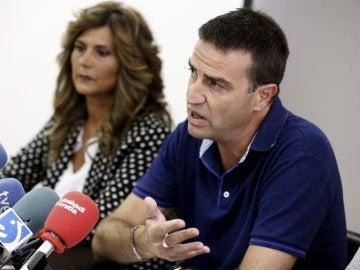 UPYD desaparece de las instituciones tras renunciar a presentarse a las próximas elecciones vascas