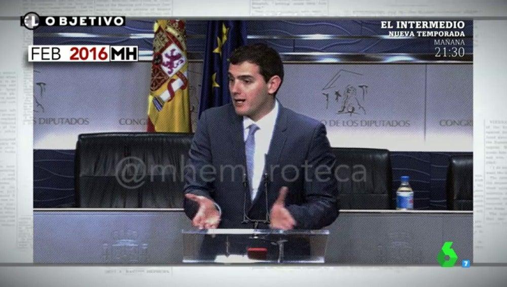 Frame 13.352583 de: MALDITA HEMEROTECA CIUDADANOS