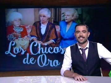 Frame 54.107836 de: CHICOS DE ORO