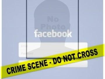 Modificar contenido Facebook por desaparición