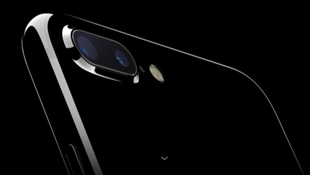 Nuevo iPhone 7