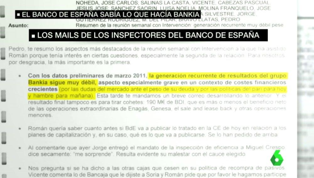 Frame 32.324548 de: bankia banco españa