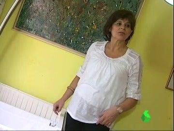 Frame 0.558315 de: madre 62 años