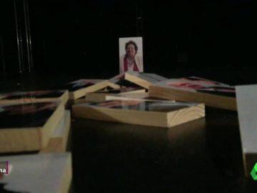 Dominó de Rita Barberá