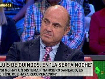 Frame 44.672356 de: Guindos