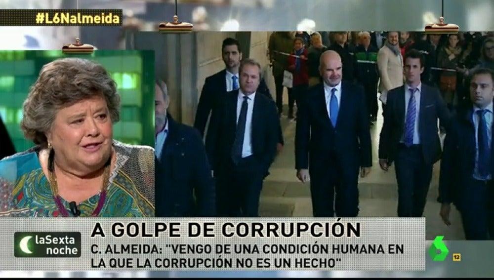 Frame 95.613453 de: corrupción