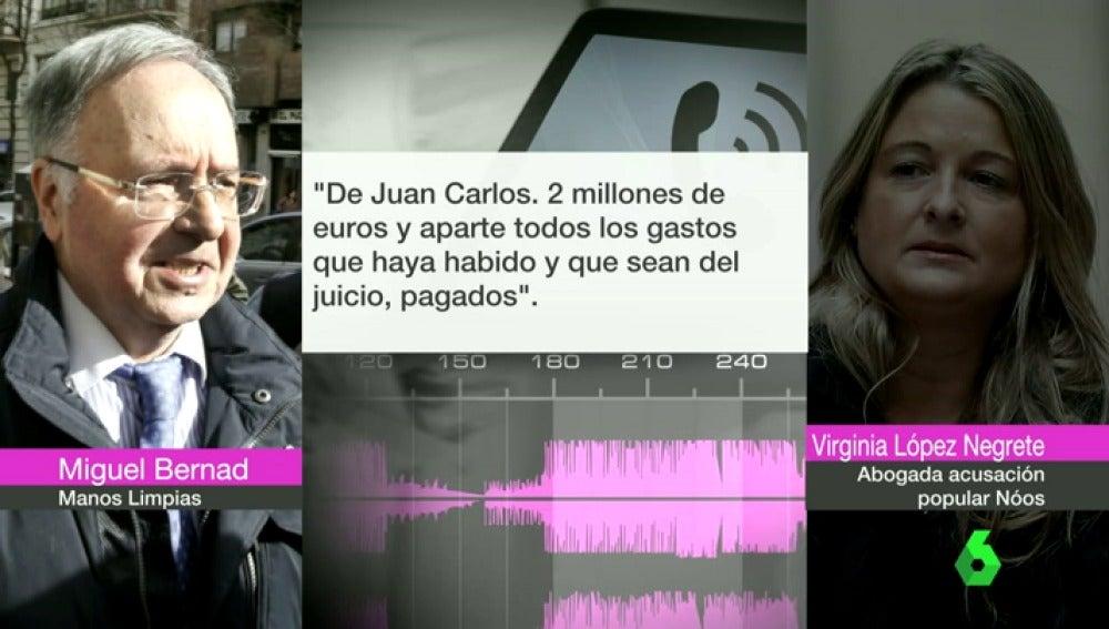 Frame 23.345507 de: audios manos limpias