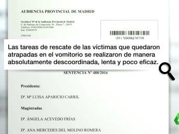 Frame 103.003398 de: COMO FUE MADRID ARENA