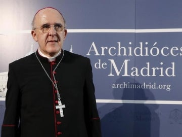 Carlos Osoro