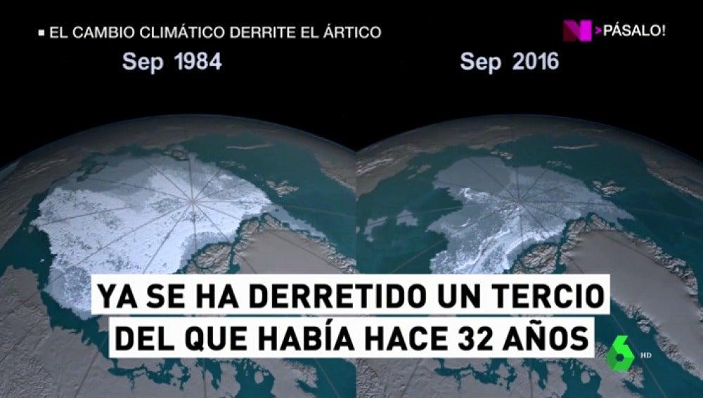Frame 3.934073 de: cambio climático