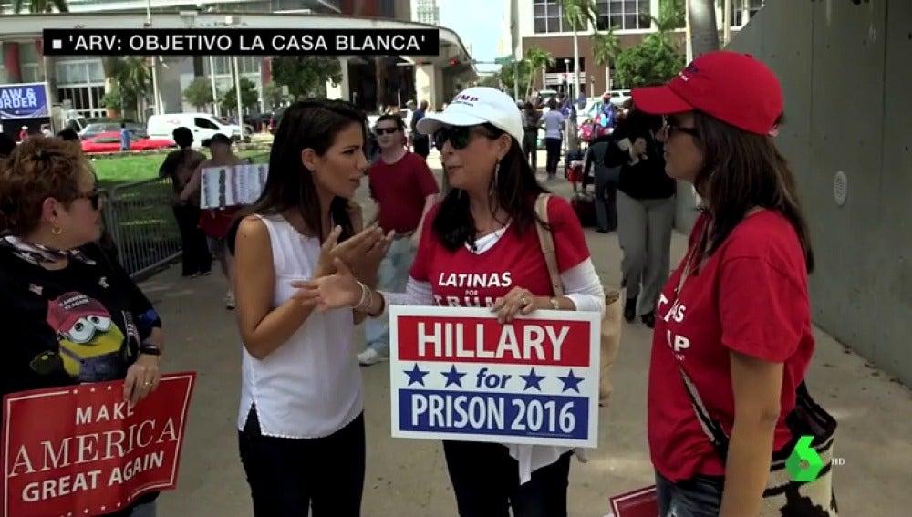 Frame 68.767066 de: latinos objetivo trump