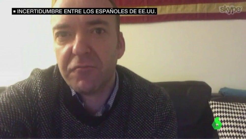 Frame 36.924085 de: españoles en eeuu