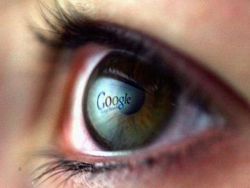 Google y el derecho al olvido