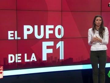 Frame 3.596773 de: La Fórmula 1 debería haber sido gratis para los valencianos, pero su coste pudo llegar hasta los 300 millones