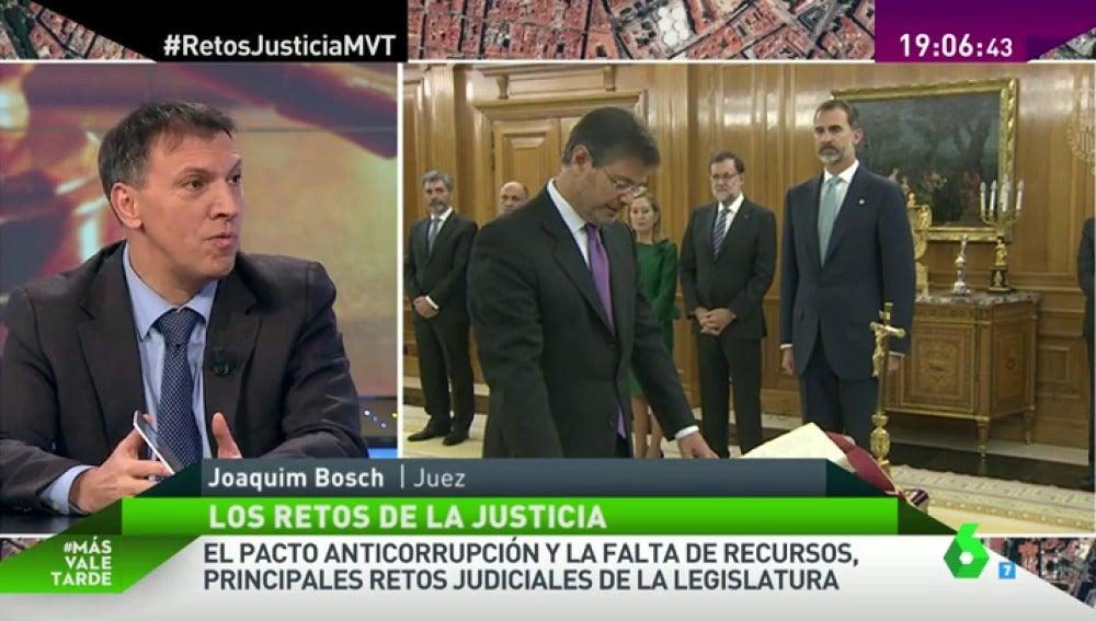 Frame 126.928078 de: JUSTICIA MVT