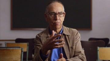 Jaume Funes, psicólogo