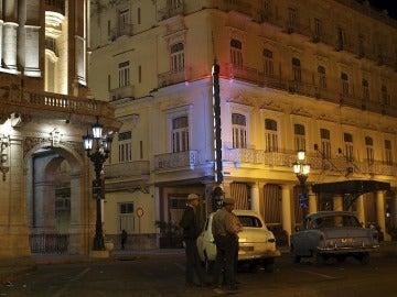 La Habana despierta con la muerte de Fidel Castro
